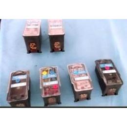 聚划算,喷墨成本低至0.02元超级节省,大量供应佳能连喷带头墨盒