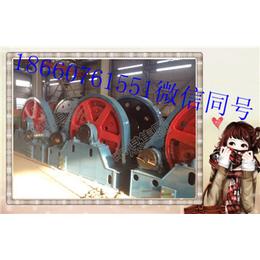 惠农工程JZ10600凿井绞车凿井绞车价格