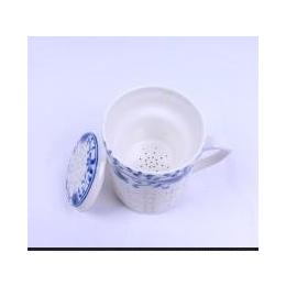 <em>陶瓷</em><em>杯子</em>茶杯
