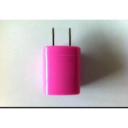 尔金二合一旅<em>充</em> 欧规<em>手机充电器</em> <em>USB</em>接口带线 厂家<em>直</em>供
