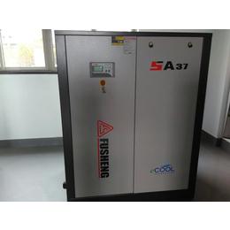 上海复盛油过滤器过滤器租赁专业快速