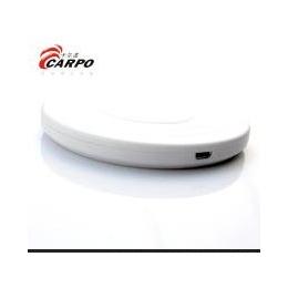<em>无线</em><em>手机充电器</em>发射端 QI标准 支持三星S3S4NOTE2苹果IPHONE4 5
