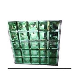 水晶玻璃<em>马赛克</em> 水晶玻璃<em>贴</em><em>片</em> 镜面<em>马赛克</em> <em>马赛克</em>电视背景墙