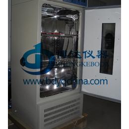 四川LRH-150生化培养箱厂家