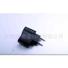 供应过<em>CE</em>英规<em>手机充电器</em>(5V500MA)