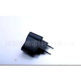 5V500MA欧规<em>手机充电器</em><em>USB</em><em>接口</em>输出(质量好、性能稳定)