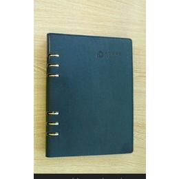 供应厦门达昇DS-BTB实用笔记本、记事本
