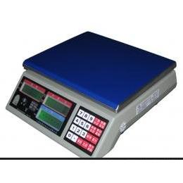 ALH-15kg精度1g英展电子秤