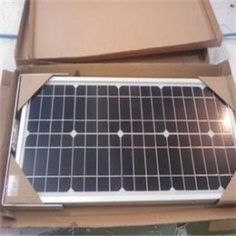 报废太阳能组件回收 库存太阳能电池片回收 太阳能组件回收