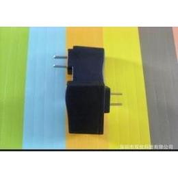 5V1AUSB充电头 USB<em>手机充电器</em> 智能快充 <em>各种</em>规格带线充电器