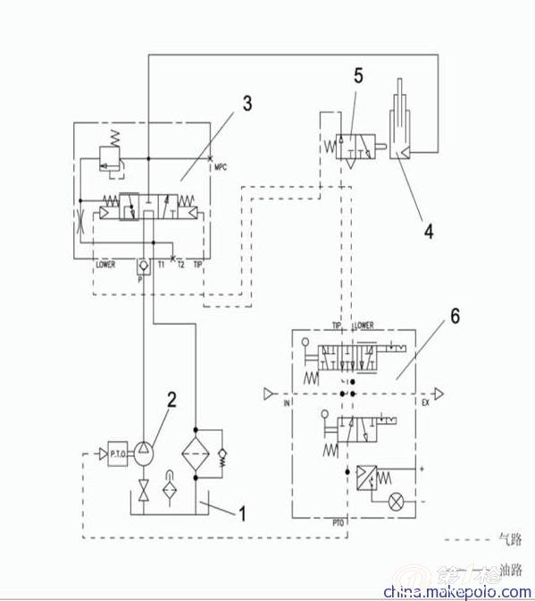 电路 电路图 电子 户型 户型图 平面图 原理图 599_672
