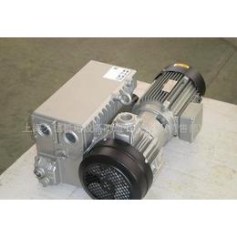 真空泵用于真空包装机(图)