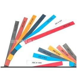 纤维油石SB104/SB1004