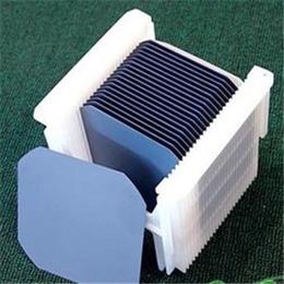 太阳能硅片回收价格 苏州文威硅片回收厂家