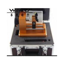 韦度同心度测量A-10单杠杆表、圆度仪 测量圆度同轴度仪偏摆仪