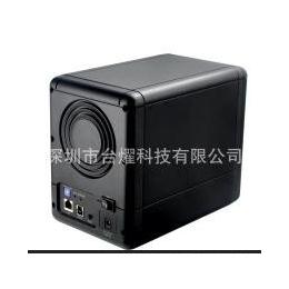 NAS-G400 四硬盘千兆网络存储器 千兆网络硬盘盒 中小企业必备