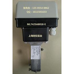 ML7425A8018-E产品参数