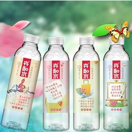 植物饮料代理加盟 玫瑰花饮料 卉和水450ml解酒玫瑰饮料