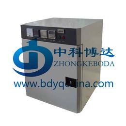 北京水紫外老化试验箱生产厂家