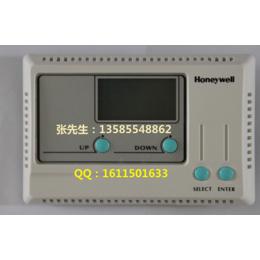 T9275B1001 技术参数