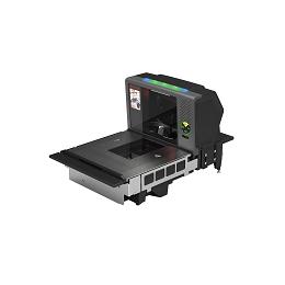 霍尼韦尔 MS2700 Stratos双窗扫描器