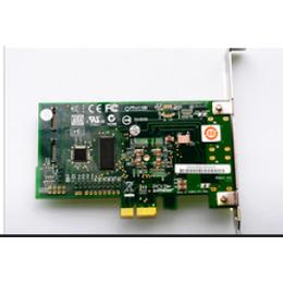 PROMISE TX4650 SAS/SATA 3GB PCI-E X1 优质 阵列卡