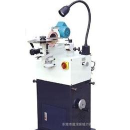 批发金属锯片磨齿机、研磨机、磨齿机、锯片磨齿机
