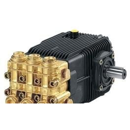 亚博国际版—水泵易损件及维修服务