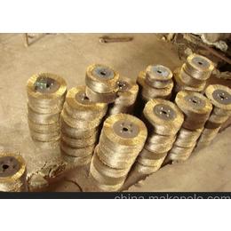 厂家直销优质空平型钢丝轮 经久耐用诚信高 钢丝轮