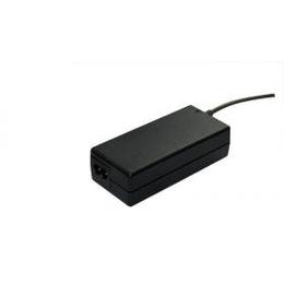 25.2V 2A CE FCC认证锂电池充电器