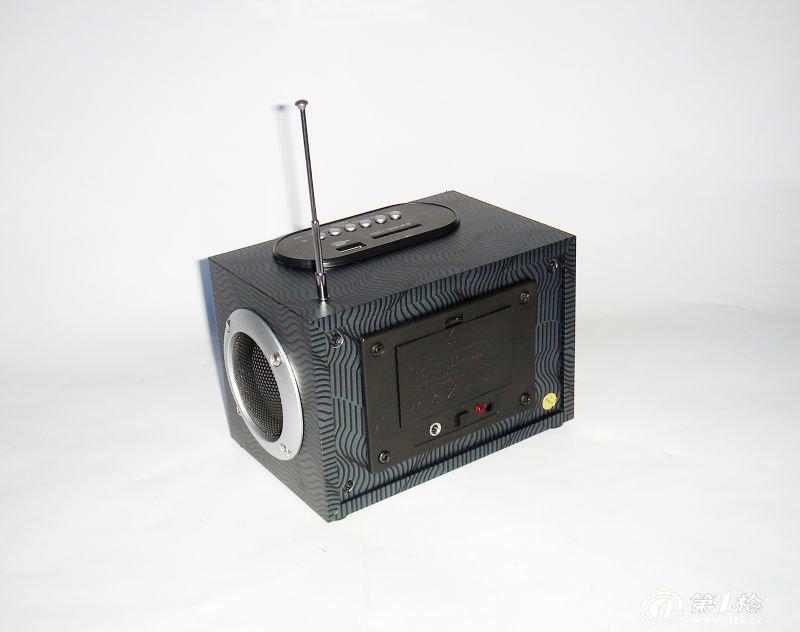 大量私模音箱,创新音箱,sd卡音箱,u盘音箱,音响,yps-10b