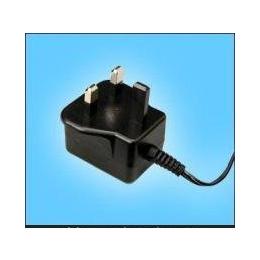 供应5W <em>GS</em>,CE <em>认证</em>电源适配器