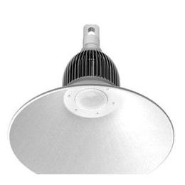 led鳍片式工矿灯 二年质保 林德光电热销 厂房节能改造优选