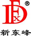 雄县新东风塑料制品有限公司
