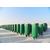 储气罐参数-储气罐应用范围-东照-储罐批发厂家缩略图2