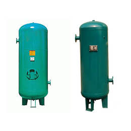 储气罐参数-储气罐应用范围-东照能源-储罐批发厂家