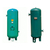 储气罐参数-储气罐应用范围-东照-储罐批发厂家缩略图1