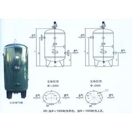 储气罐厂家 储气罐价格 储气罐制造商-东照能源