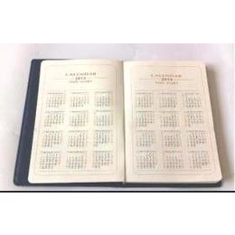 专业生产:平装记事本、活页笔记本、礼品记事本、广告记事本
