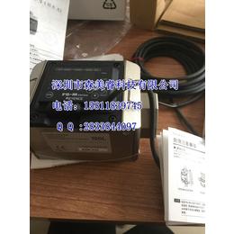 FD-MZ50AT通用性 全贯通 易用性 基恩士