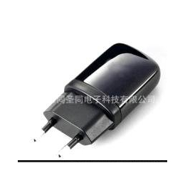 供应<em>HTC</em>手机专用充电器<em>HTC</em>手机直充<em>HTC</em><em>手机充电器</em>5V500MA