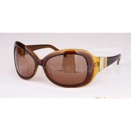 供应东莞眼镜生产 东莞太阳眼镜 东莞墨镜制造 东莞板材眼镜加工