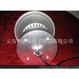 优质保证室内LED 大功率工矿灯30W 50W 100W 200W