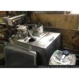 供应海德堡GTO52海德堡GTO52酒精双色印刷机