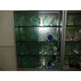 防火玻璃加工,富隆玻璃(图),防裂玻璃加工