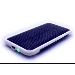 <em>太阳能</em><em>手机充电器</em>/手机<em>太阳能</em>充电器/移动电源/移动<em>手机充电器</em>