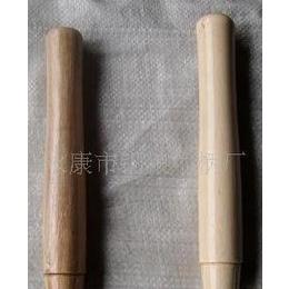 剪刀木柄,园林工具木柄,剪刀专用木柄