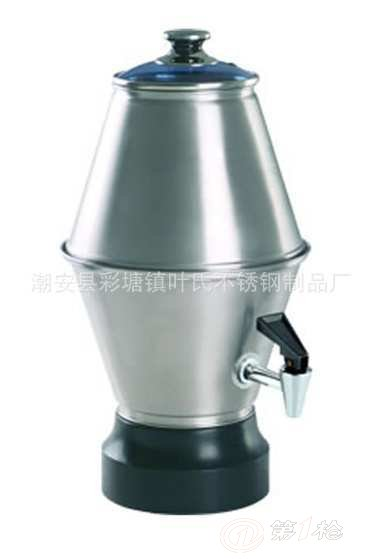 供应不锈钢电热开水桶