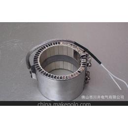 专业生产陶瓷加热圈 发热板