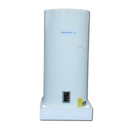 泰安海纳德太阳能热水器立式承压水箱 厂家直销正品 价格优惠